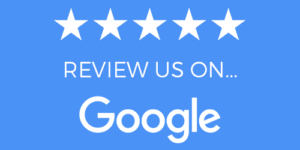 restorex-disaster-restoration-google-review